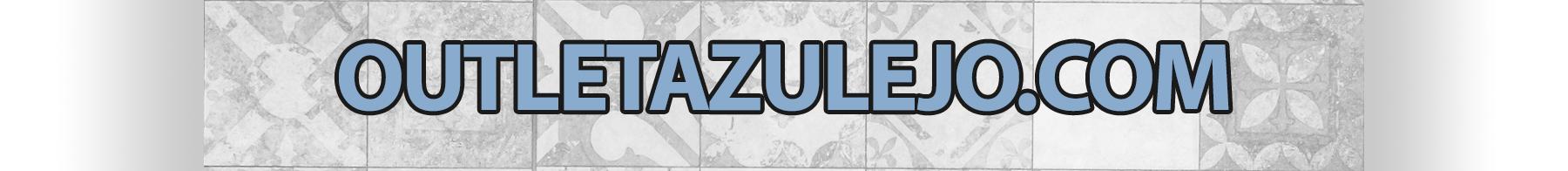 outletazulejo.com